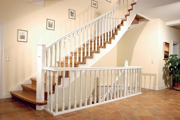 Voss Treppen treppenbau voß rationell zum unikat bm