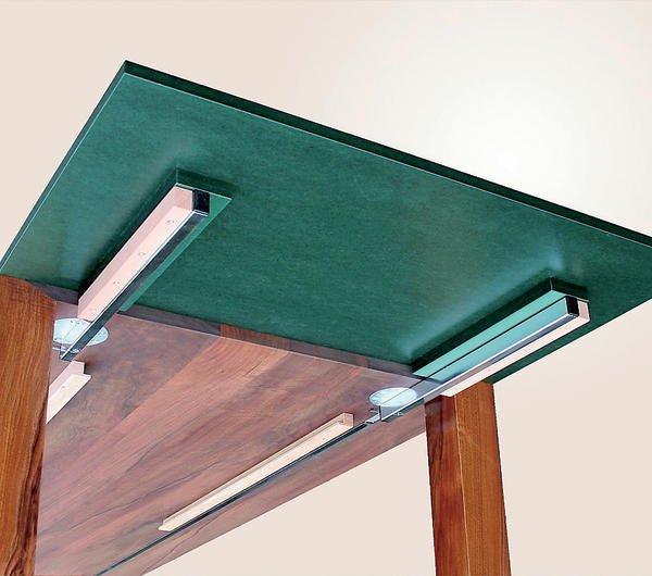 meyer hat den dreh raus bm online. Black Bedroom Furniture Sets. Home Design Ideas