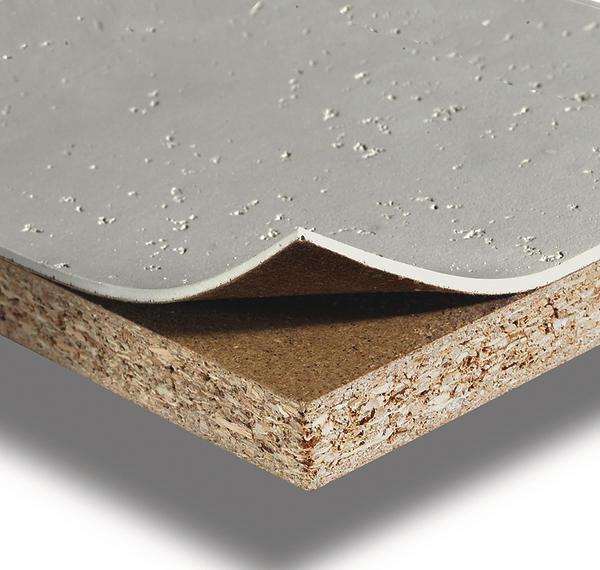 neu bei ostermann beton und steine die keine sind steindesign f r kreative tischler bm online. Black Bedroom Furniture Sets. Home Design Ideas