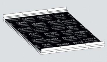 rockwool archive bm online. Black Bedroom Furniture Sets. Home Design Ideas