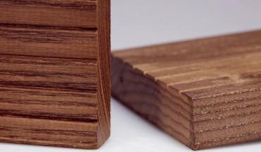 ffentliche ausschreibungen tropenholz verbot rechtswidrig bm online. Black Bedroom Furniture Sets. Home Design Ideas
