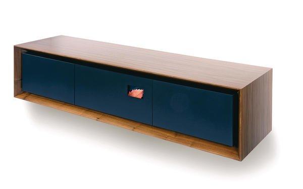 die gute form 2009 sonja pietschmann ist bundessiegerin bm online. Black Bedroom Furniture Sets. Home Design Ideas