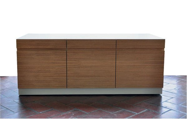die gute form tischler gestalten ihr gesellenst ck der innung k ln gutes niveau. Black Bedroom Furniture Sets. Home Design Ideas