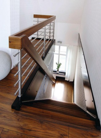 streger massivholztreppen gmbh treppenhersteller auf. Black Bedroom Furniture Sets. Home Design Ideas