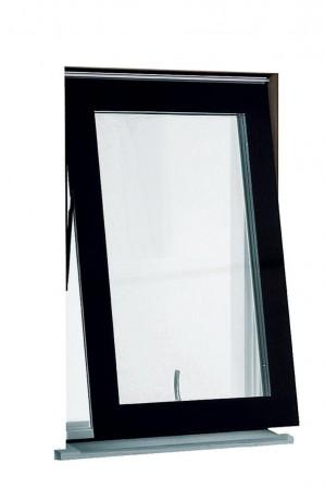 Vrogum glaslux fenster ein fensterkonzept das holz und glas neu kombiniert bm online - Vrogum fenster ...