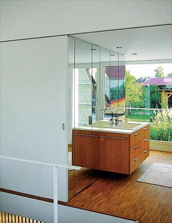neues buch individuelle b der wellness auf einer ganzen etage bm online. Black Bedroom Furniture Sets. Home Design Ideas