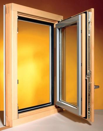 r tgers organics transparenz f r edles holz bm online. Black Bedroom Furniture Sets. Home Design Ideas