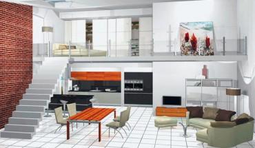 hammes archive bm online. Black Bedroom Furniture Sets. Home Design Ideas