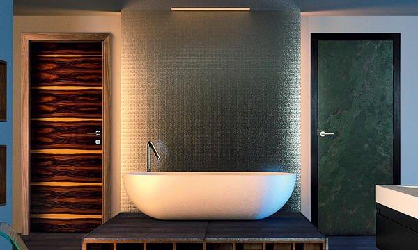 wippro pr sentiert neue oberfl chen auf die vielfalt kommt es an bm online. Black Bedroom Furniture Sets. Home Design Ideas