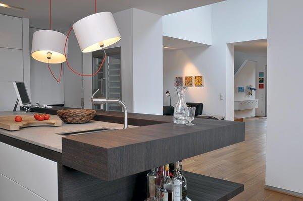 wohnlust bis ins letzte detail bm online. Black Bedroom Furniture Sets. Home Design Ideas