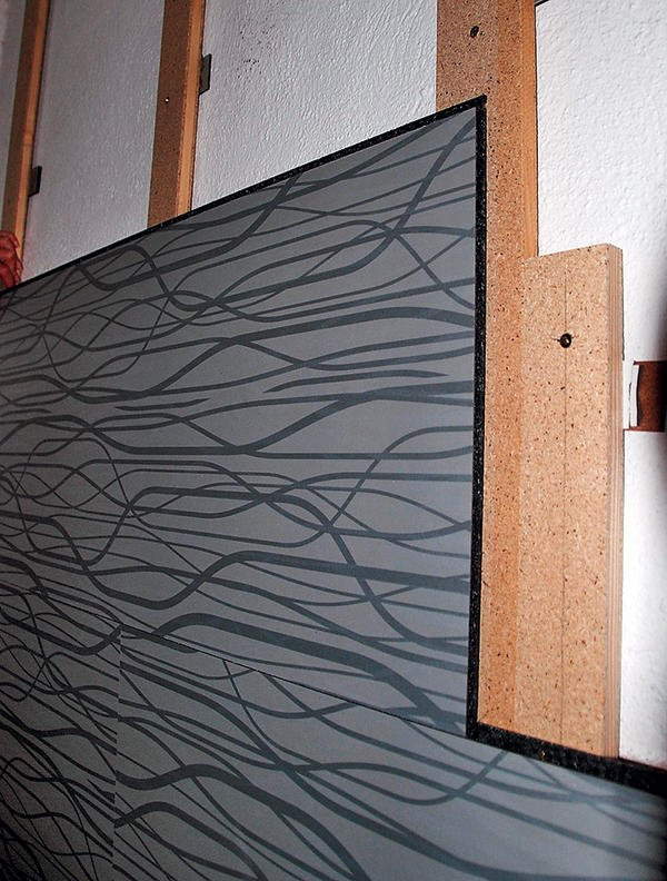 mit spastyling in neue gesch ftsfelder schichtstoff statt fliesen bm online. Black Bedroom Furniture Sets. Home Design Ideas