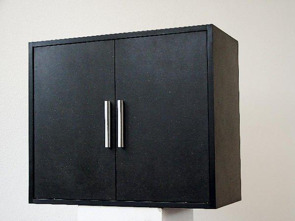 pilotprojekt hamburger m bel gemeinsam cnc. Black Bedroom Furniture Sets. Home Design Ideas