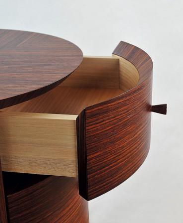 gestaltungswettbewerb die gute form in baden w rttemberg junge m bel mit niveau bm online. Black Bedroom Furniture Sets. Home Design Ideas