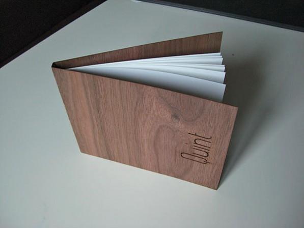 microwood verbindet die eigenschaften von holz und papier das d nnste furnier der welt bm online. Black Bedroom Furniture Sets. Home Design Ideas
