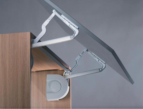 klappe elektrisch klimaanlage und heizung zu hause. Black Bedroom Furniture Sets. Home Design Ideas