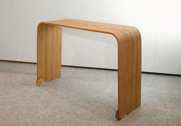 projekt raumwandel auch im alter zu hause wohnen. Black Bedroom Furniture Sets. Home Design Ideas