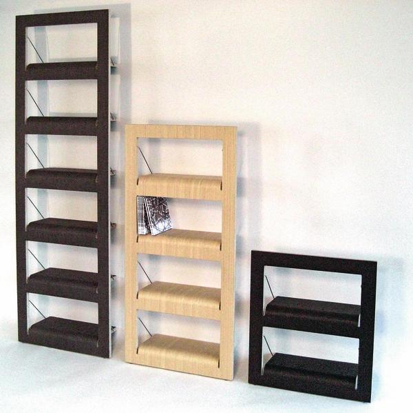 projektarbeit an der fachakademie f r holzgestaltung cham sinnvolle m bel mit pep bm online. Black Bedroom Furniture Sets. Home Design Ideas