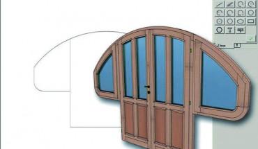 fensterbau software archive bm online. Black Bedroom Furniture Sets. Home Design Ideas