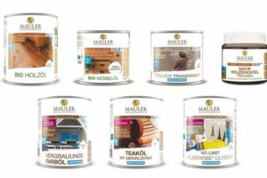 7-neue-Produkte-mauler_neu.jpg