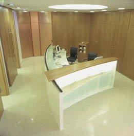 raumgestaltung unter medizinisch therapeutischen. Black Bedroom Furniture Sets. Home Design Ideas