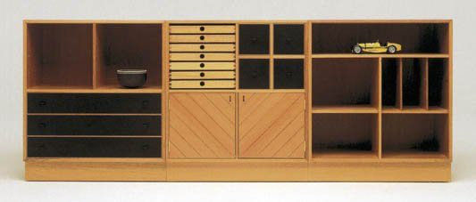 fl chengliederung bm online. Black Bedroom Furniture Sets. Home Design Ideas