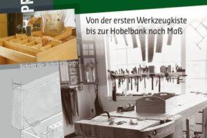 9873866305984_Prakt.Werkstattmoebel.jpg
