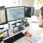 Grundlage_von_Rapid_Prototyping_sind_CAD-Daten_der_neu_entwickelten_Bauteile.