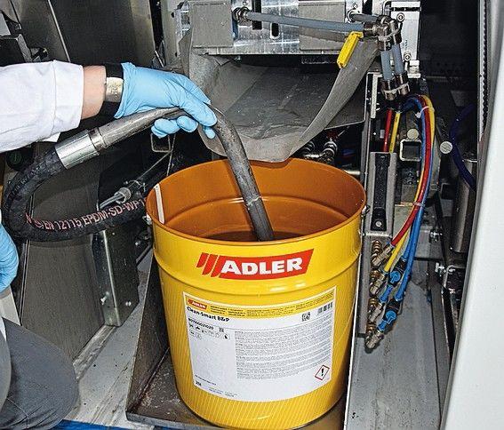 ADLER_Clean-Smart_BP.jpg