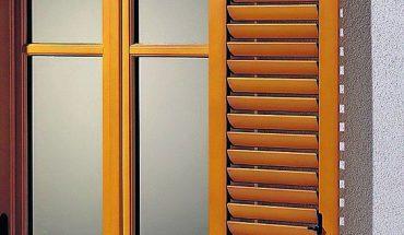 ADLER_Fineline-Fenster_Fotohinweis-Josko.jpg