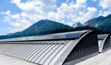 ADLER_Photovoltaik.jpg