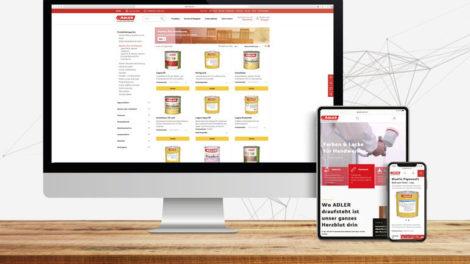 ADLER_Website.jpg