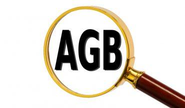 AGB.jpg