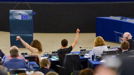 AGPU_EU-Parlament.jpg