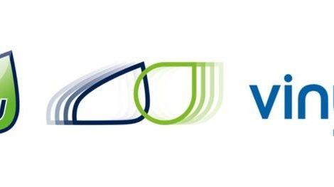 AGPU_Logo.jpg