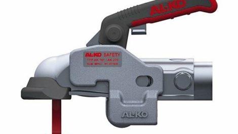 AL-KO_SAFETY-2.jpg