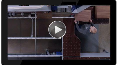 Abb-VideoOTT_Rueckfuehrungen