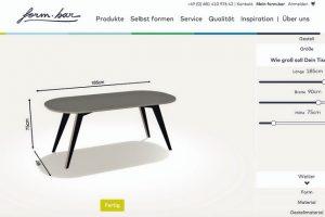 Abbildung_Tisch-Konfigurator_formbar.jpg