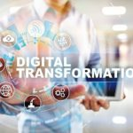 Digital_transformation,_Concept_of_digitization_of_business_processes_and_modern_technology.