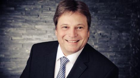 Altendorf_Group_CEO_Peter_Schwenk.jpg