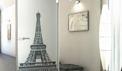 AluBlockrahmen_Paris2.jpg