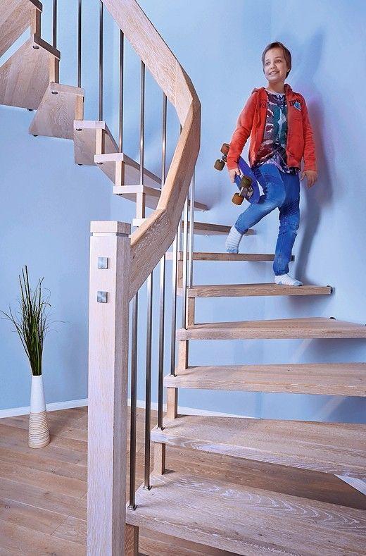 Anti-Rutsch-Treppe-2.jpg