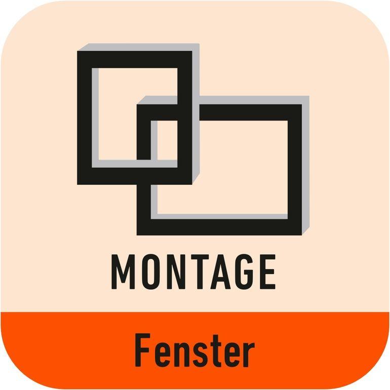 App-Fenster.jpg