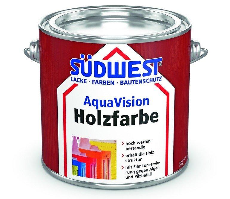 """Die_bewährte_""""AquaVision_Holzfarbe""""_lässt_sich_dank_der_optimierten_Bindemittelkombination_jetzt_noch_komfortabler_verarbeiten."""