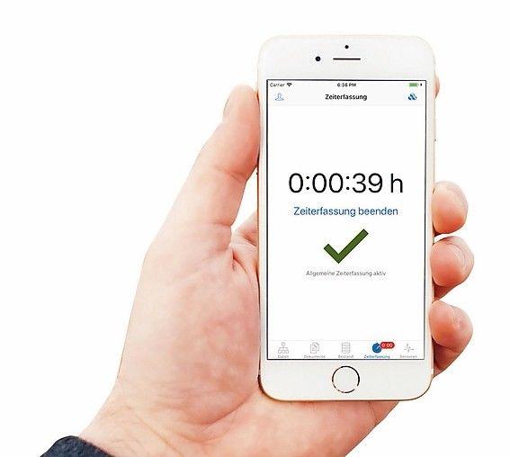 Arbeitszeiterfassung_Smartphone_Mobile2b_020619.jpg