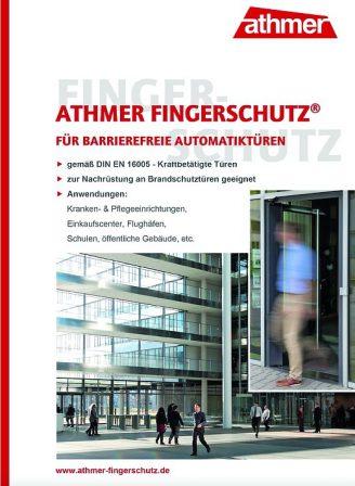 Athmer_1.jpg
