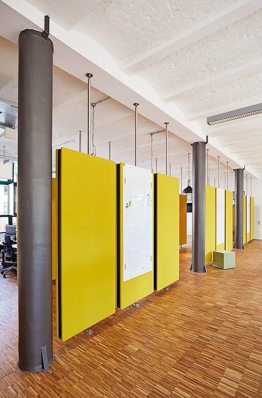 B11-Rotary-Wall-White-Board-Berlin-Springer-Verlag-0055.jpg