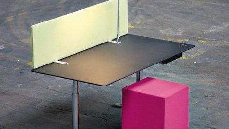 B11_WING_ON_TABLE_480_CUBE_Halle_Print.jpg