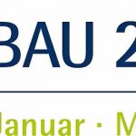 BAU_logo_Dat-Ort_rgb_D_(2).jpg
