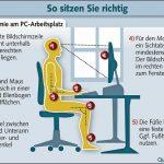 BITKOM_PC_Arbeitsplatzergonomie.jpg
