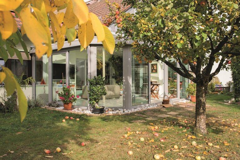 BVWiGa_Wintergarten.jpg